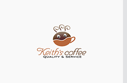 KEITHS COFFEE