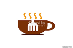 COFFEE FOLIA